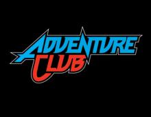 Adventure club tour dates in Melbourne