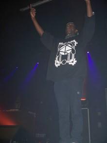 A$AP Rocky Tour Dates, Concerts & Tickets – Songkick