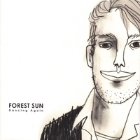 Forest Sun Tickets Tour Dates 2019 Amp Concerts Songkick