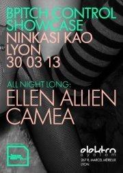 salle de kao ninkasi lyon tickets for concerts events 2016 songkick