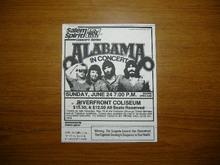 Alabama Tickets Tour Dates Amp Concerts 2021 Amp 2020 Songkick