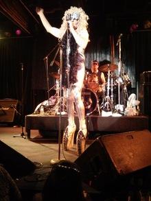 Tamela Mann Tour Dates, Concert Tickets, & Live Streams