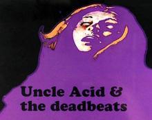 uncle acid and the deadbeats vol 1 download