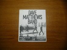 Best Dave Matthews Band Songs - Top Ten List - TheTopTens®