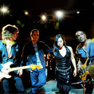 the brand new heavies tickets tour dates 2016 concerts songkick. Black Bedroom Furniture Sets. Home Design Ideas