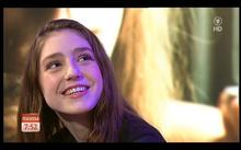 Birdy Tour Dates, Concerts & Tickets – Songkick