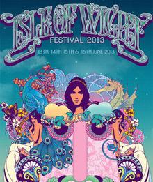 isle wight festival newport isle wight jun