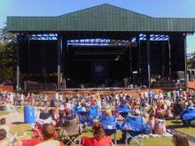 The Zoo Amphitheatre Oklahoma City Tickets For Concerts Music