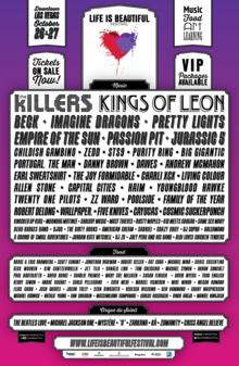 North Mississippi Allstars Past Tour Dates