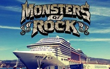 monsters rock cruise fort lauderdale