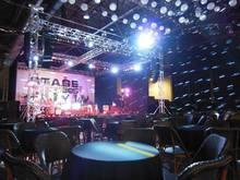magic city casino concerts 2019