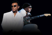 The Isley Brothers Tickets, Tour Dates 2019 & Concerts