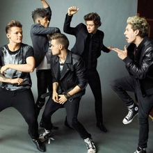 One direction tour dates concerts tickets songkick expand one direction live m4hsunfo