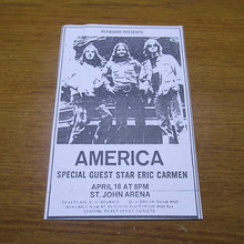 America Tickets, Tour Dates 2019 & Concerts – Songkick