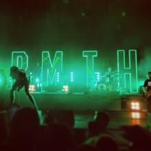 Bring It Live Tour Philadelphia