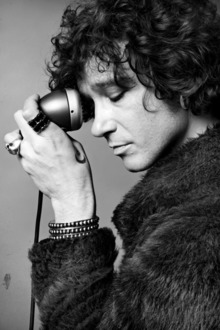 Enrique Bunbury Tickets, Tour Dates 2019 & Concerts – Songkick