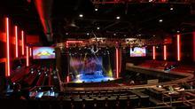 Biloxi ms casino shows uss enterprise 2 flash game walkthrough