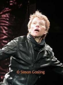 Bon Jovi Tickets, Tour Dates 2019 & Concerts – Songkick