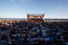 Expand Santa Cruz Beach Boardwalk