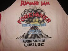 Aloha Stadium Honolulu, Tickets for Concerts & Music Events