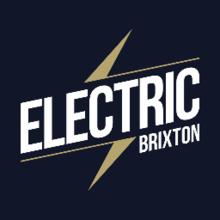 electric brixton london