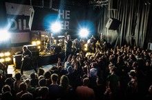 Manfred mann tour dates 2020