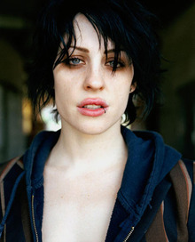Brody Dalle 2021