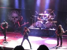 Queensr 255 Che Tickets Tour Dates Amp Concerts 2021 Amp 2020