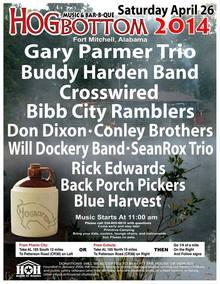 Don Dixon And Marti Jones Tour Dates