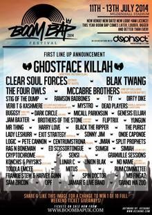 Logic tour dates