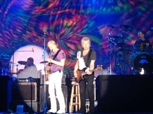 The Moody Blues Tour Dates, Concerts & Tickets – Songkick