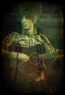 Gerry Cinnamon Tickets, Tour Dates 2019 & Concerts – Songkick