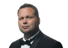 Images - What is paul potts doing now