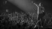 Chase Rice Tickets Tour Dates Concerts 2021 2020 Songkick