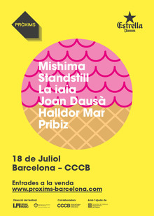 expand cccb barcelona