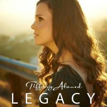 Tiffany Alvord Tour Dates Concerts Amp Tickets Songkick