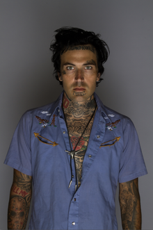 YelaWolf Tickets, Tour Dates & Concerts 2021 & 2020 – Songkick