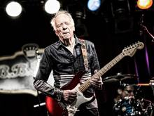 Robin Trower Tickets Tour Dates 2019 Concerts Songkick