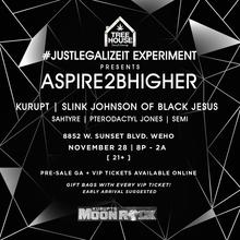 Kurupt Tickets, Tour Dates 2019 & Concerts – Songkick