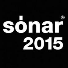 Sonar 2015 - фото 7
