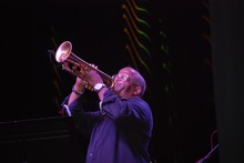 Terence Blanchard Tickets Tour Dates 2020 Amp Concerts
