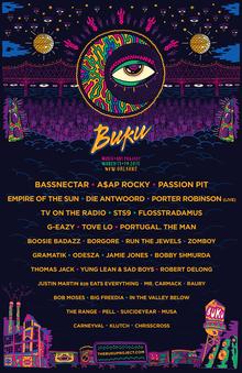 Bobby Shmurda Tour Dates, Concerts & Tickets – Songkick