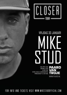 Mike Stud Tour 2020 Mike Stud Tour Dates, Concerts & Tickets – Songkick