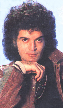 Gino Vannelli Tickets, Tour Dates 2019 & Concerts – Songkick