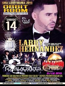 expand larry hernandez live - Larry Hernandez House