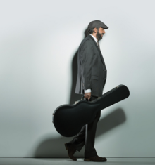 Juan Luis Guerra Tour Announcements 2021 2022 Notifications Dates Concerts Tickets Songkick