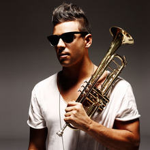 Timmy Trumpet Tickets, Tour Dates 2019 & Concerts – Songkick