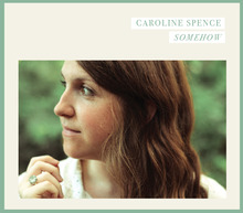 Caroline Spence Tickets Tour Dates 2019 Amp Concerts Songkick