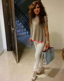 Leila khaled 2 - 3 3