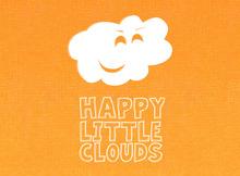 Happy Little Clouds Tour Dates, Concerts & Tickets – Songkick